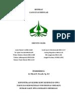 REFERAT BIPOLAR.docx