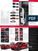 Scion_US FR-S_2014.pdf