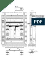 detaliu buiandrugi 2.pdf