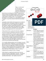 Carbon Dioxide