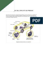 PURGADO DEL CIRCUITO DE FRENOS.docx