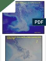 4692334-klasifikasi-batuan.pdf