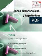 Funciones Exponenciales y Logaritmicas 1217392188703370 8