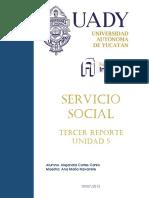 3reporte.pdf