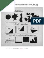 Vizuális alapelemek és használatuk_19