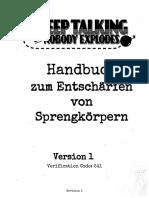 KTANE Deutsch.pdf
