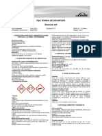 dioxid de sulf