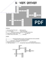 Linking words crossword.pdf