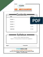 Fluid Mechanism.pdf