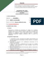 Udi - Syllabus -Economia II -2017 (1)