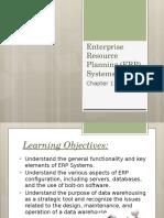 Enterprise Resource Planning (ERP) Systems.pptx