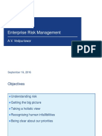 Enterprise Risk Management (1)