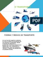 Medios de transporte.pptx