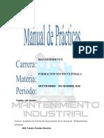 Manual Fsc i Sep Dic 2015 1