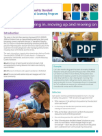 NQS_PLP_E-Newsletter_No70.pdf