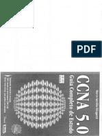 CCNA 5.0 - GUIA COMPLETO DE ESTUDO.pdf