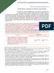 Quesiti Locali Di Pubblico Spettacolo v3.2.PDF