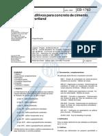 NBR 1763.pdf