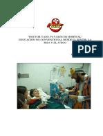 Jorge_Parra.pdf