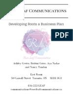 rlc businessplanfinal