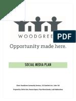 woodgreen-socialmediaplan