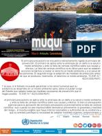 MUQUI 3.pptx