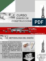 CLASE 01 DISEÑO DE CONSTRUCCIONES.ppt