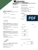 s 01.Ci-geometria- Segmentos y Angulos- Grupo 03