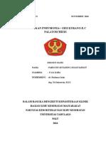 REFLEKSI KASUS 1.docx