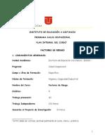 Pic Factores de Riesgos1