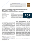 Strategies for Designing and Developing Services for Manufacturing Firms-1