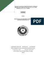 LAPORAN SALINITAS IRMA.doc