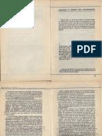01_Angustia y tiempo del Inconsciente.pdf