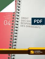 les-cahiers-juridiques-n-4-droit-des-societes-et-responsabilite-des-dirigeants.pdf