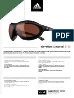 A136 Adidas _de_10192.pdf
