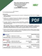Pago-Banco(1).pdf