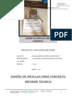 DISEÑO DE MESCLAS.docx