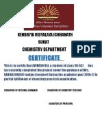 CHEM.4.docx