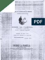 03_Sobre La Familia_ Juan Carlos Indart