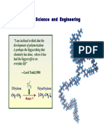 Polymer Science and Technology.pdf