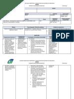 EMSaD - SD01 - OEC - 2013 - 301i