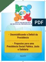 Desmistificando o Deficit da Previdencia.pdf