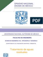 Unidad 1 TAR14.pdf