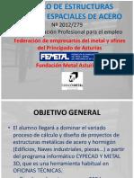 CURSO-CYPE-ACCIONES-pptx.pdf