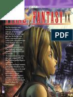 51126021-Final-FAntasy-IX.pdf