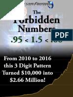TheForbiddenNumbers_generatetripledigitgains