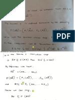 Assign comments.pdf