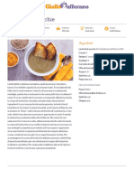 GZRic-Crema-di-lenticchie.pdf