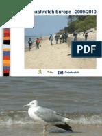 relatório-Cw- Montijo-2009-2010