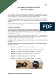 RelatorioCW-CM-Albufeira